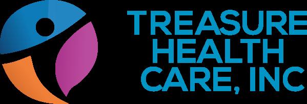 Treasure Health Care, Inc.
